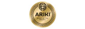 Ariki Spirit
