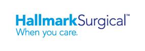 Hallmark Surgica
