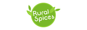 Rural Spices